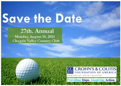 Golf 2014 Save the Date for enewsletter.jpg