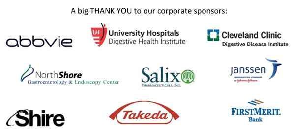 NOH Corporate TS Sponsors.jpg