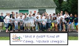 Nevada camper banner.jpg