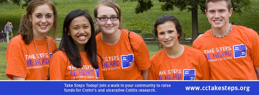 Take Steps photo newsletter.jpg