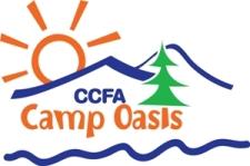 camp-oasis-logo.JPG