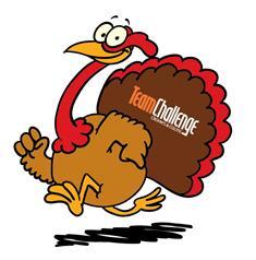 turkeytrot TC.JPG
