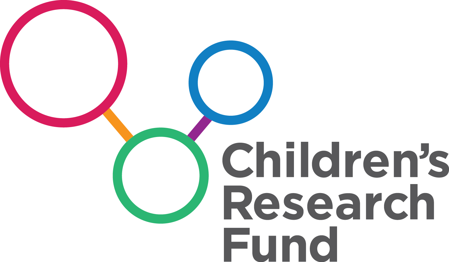 Children's Research Fund