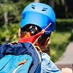 Click here for more information about Bike Helmets