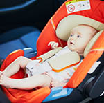 Click here for more information about Car Seat