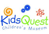 Kids Quest Museum