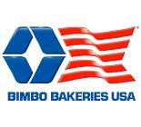 Bimbo Bakery