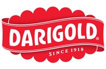 Darigold