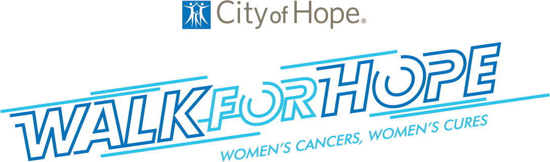 Walk for Hope logo