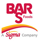 Bar S Foods