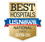 US News badge 2017-18 - footer