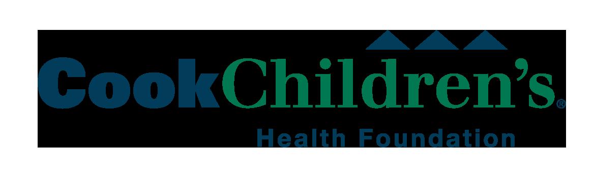 Cook Children's Health Foundation