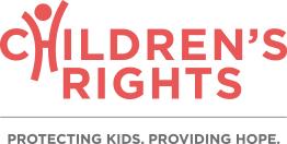 Children's Rights logo