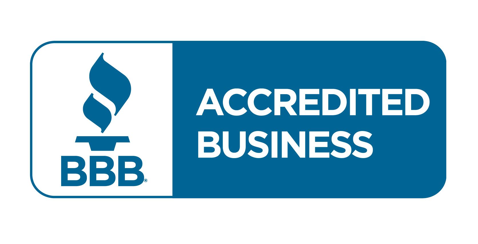 BBB Accredited Charity | give.org
