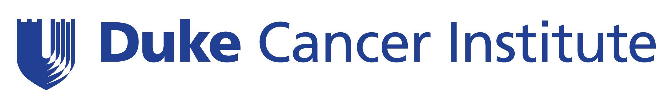 Sarcoma 2019 - Duke Cancer Institute