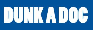 Dunk a Doc 2019 - Duke Cancer Institute