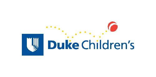Over the Edge 2018 : Participation Options - Duke Cancer Institute