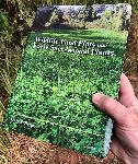Click here for more information about Book- Wildlife Food Plots and Early Successional Plants by Dr. Craig Harper