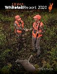 2020 QDMA Whitetail Report