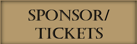 Sponsor and Tickets
