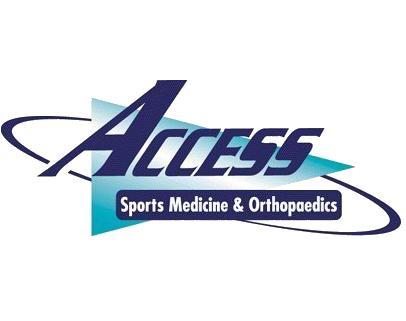 Access Sports