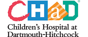 CHaD Children's Hospital at Dartmouth