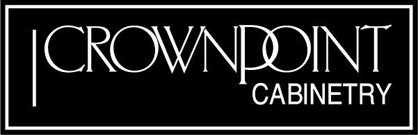 Crown Point