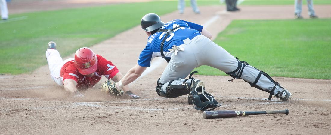 2019 CHaD Baseball Classic - CHaD Baseball