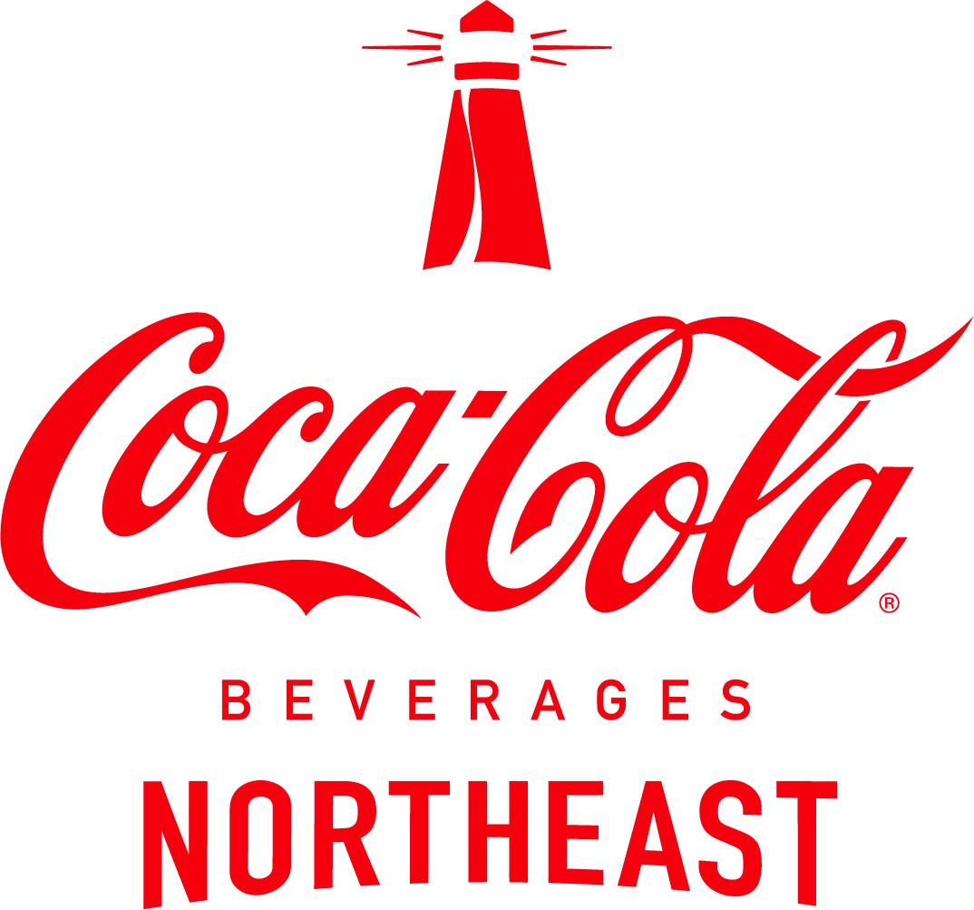 Coke Northeast