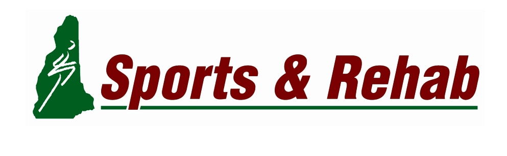 Derry Sports and Rehab