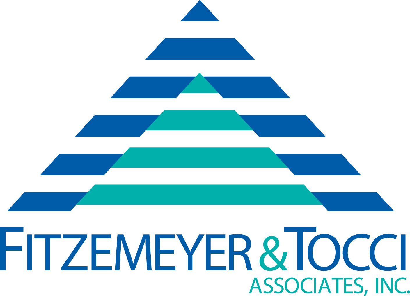 Fitzmeyer & Tocci