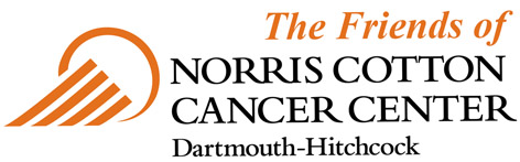 Friends of Norris Cotton Cancer Center