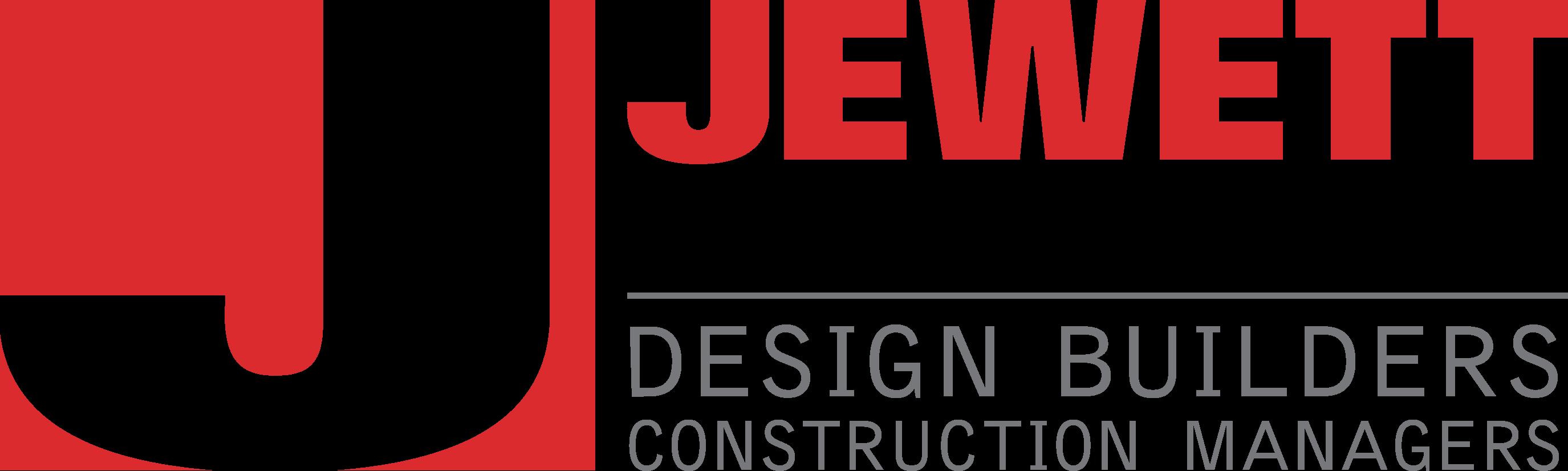 Jewett Construction