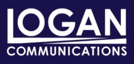 Logan Communications