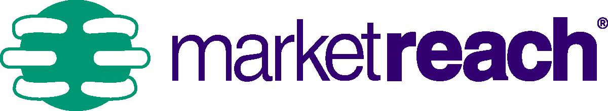 MarketReach