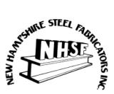 NH Steel Fabricators