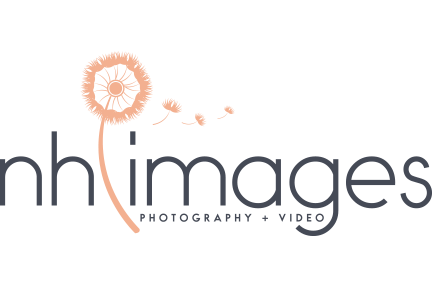 NH Images