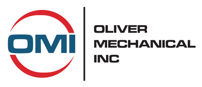 Oliver Mechanical