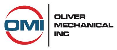 Oliver Mechanical