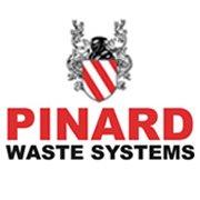 Pinard Waste