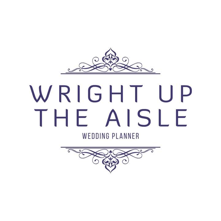 Wright Up the Aisle