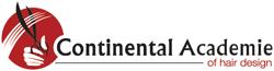 Continental Academie logo