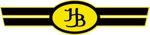 HB Energy