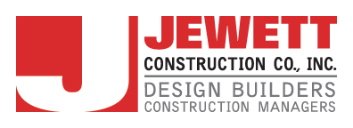 Jewett Construction