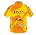Click here for more information about Cycle for Shelter Jersey 2016--North Shore Cyclists