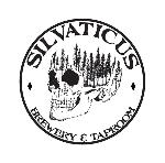 Click here for more information about Bike and Brew Event at Brewery Silvaticus