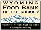 Wyoming Food Bank of the Rockies
