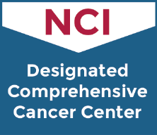 A National Cancer Center Comprehensive Center
