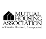 Mututal Housing Association logo 2013