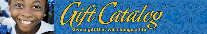 All Occasion Gift Catalog